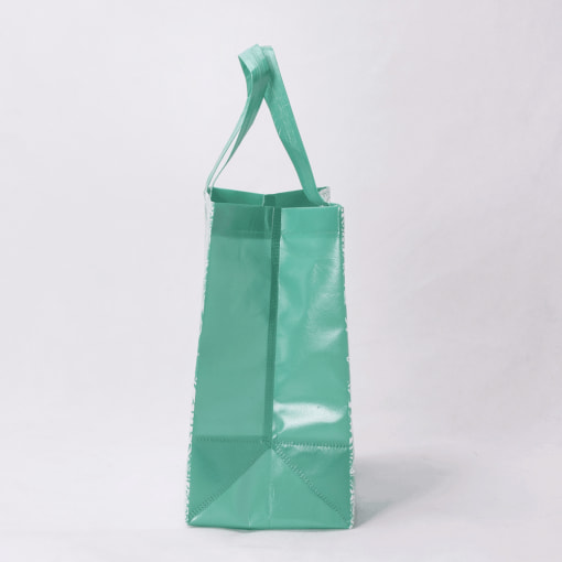 wholesale non-woven laminated reusable tote bags 005_03