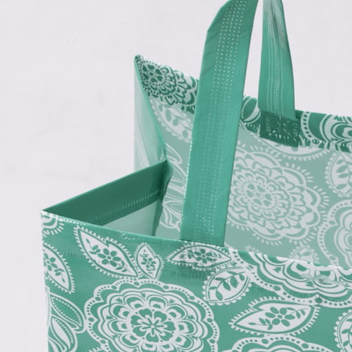 wholesale non-woven laminated reusable tote bags 005_04