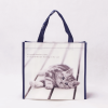 wholesale non-woven laminated reusable tote bags 008_01