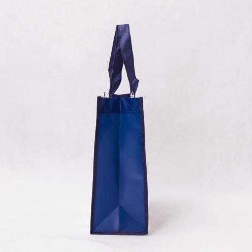 wholesale non-woven laminated reusable tote bags 008_03