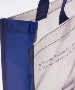 wholesale non-woven laminated reusable tote bags 008_05
