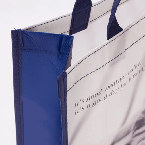wholesale non-woven laminated reusable tote bags 008_05
