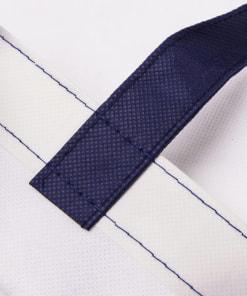 wholesale non-woven laminated reusable tote bags 008_06
