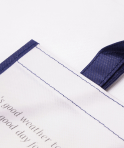 wholesale non-woven laminated reusable tote bags 008_07