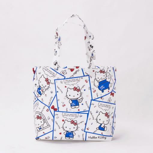 wholesale non-woven laminated reusable tote bags 010_01