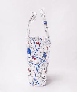wholesale non-woven laminated reusable tote bags 010_02