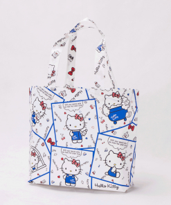 wholesale non-woven laminated reusable tote bags 010_03