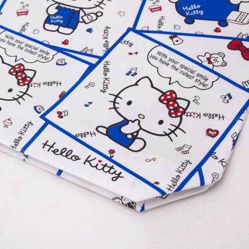 wholesale non-woven laminated reusable tote bags 010_04