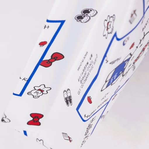 wholesale non-woven laminated reusable tote bags 010_05