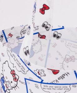 wholesale non-woven laminated reusable tote bags 010_06