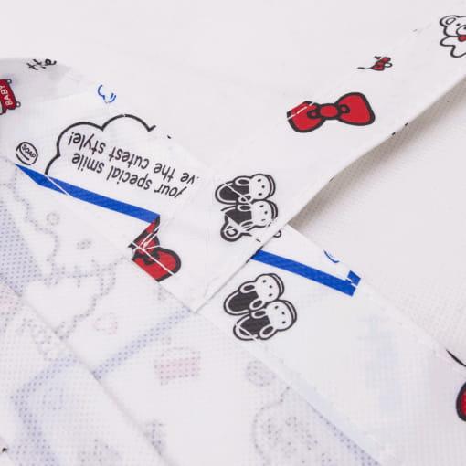 wholesale non-woven laminated reusable tote bags 010_07