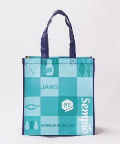 wholesale non-woven laminated reusable tote bags 014_01