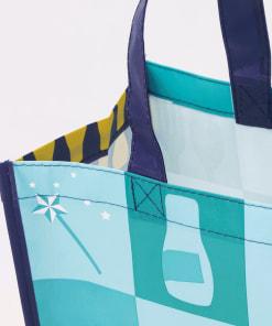 wholesale non-woven laminated reusable tote bags 014_05