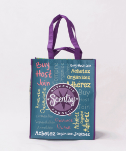 wholesale non-woven laminated reusable tote bags 015_01