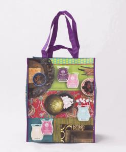 wholesale non-woven laminated reusable tote bags 015_02