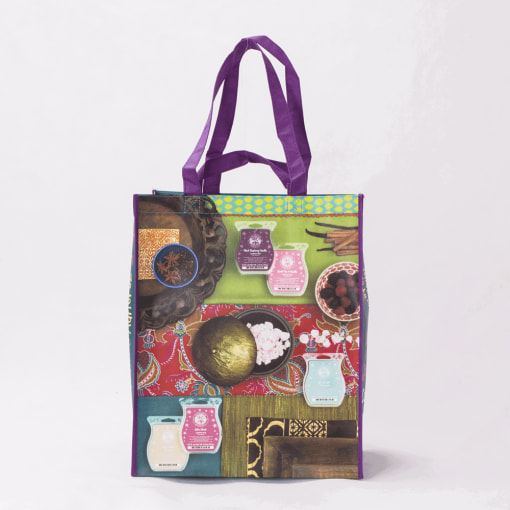 wholesale non-woven laminated reusable tote bags 015_02