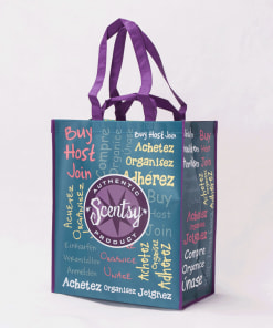 wholesale non-woven laminated reusable tote bags 015_03
