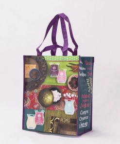wholesale non-woven laminated reusable tote bags 015_04