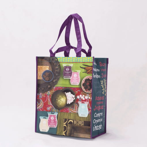 wholesale non-woven laminated reusable tote bags 015_04