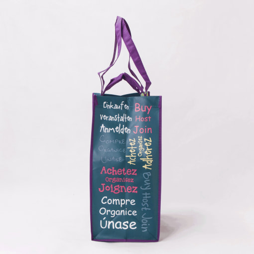 wholesale non-woven laminated reusable tote bags 015_05