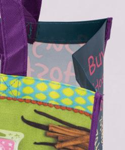 wholesale non-woven laminated reusable tote bags 015_06