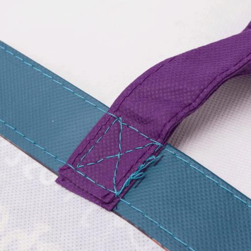 wholesale non-woven laminated reusable tote bags 015_08