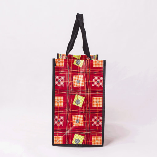 wholesale non-woven laminated reusable tote bags 016_02