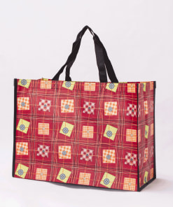 wholesale non-woven laminated reusable tote bags 016_03