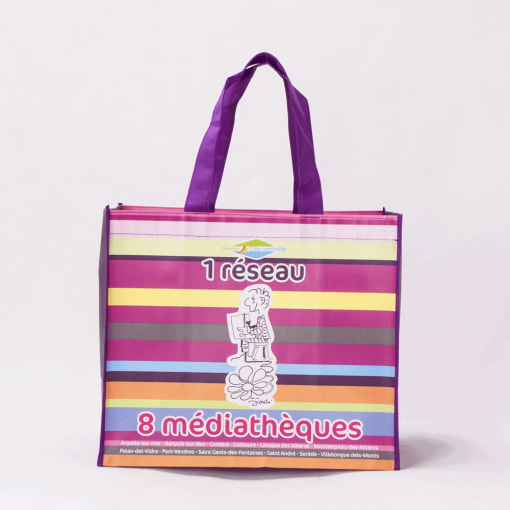 wholesale non-woven laminated reusable tote bags 017_01