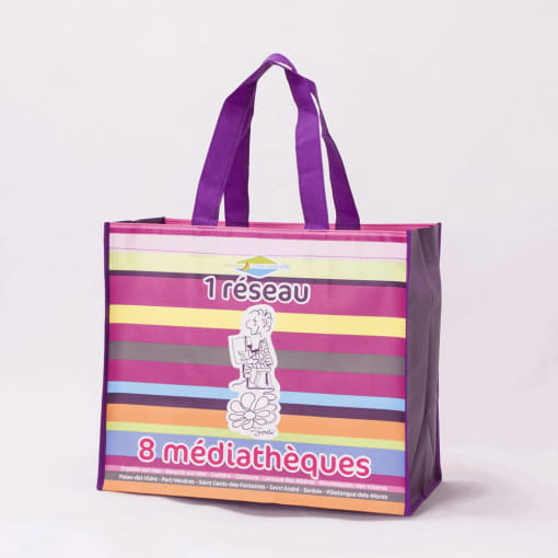 wholesale non-woven laminated reusable tote bags 017_02