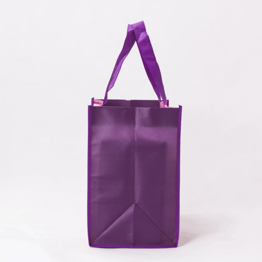 wholesale non-woven laminated reusable tote bags 017_03