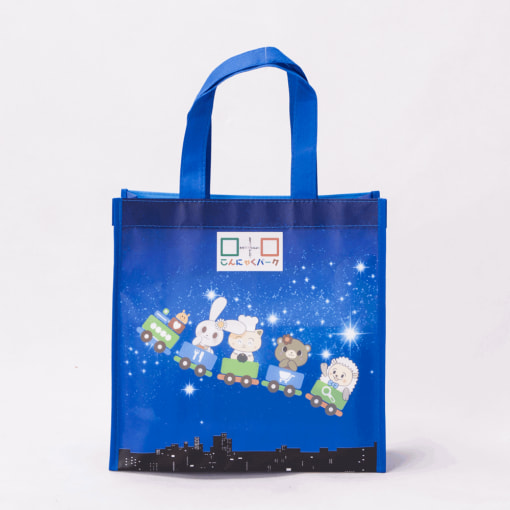 wholesale non-woven laminated reusable tote bags 018_01