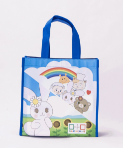 wholesale non-woven laminated reusable tote bags 018_02