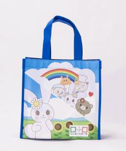 wholesale non-woven laminated reusable tote bags 018_02