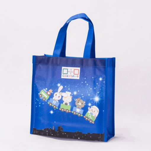 wholesale non-woven laminated reusable tote bags 018_04