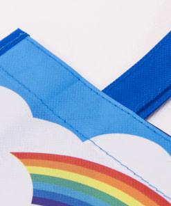 wholesale non-woven laminated reusable tote bags 018_07