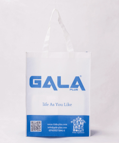 wholesale non-woven laminated reusable tote bags 020_01