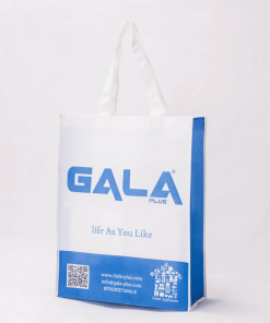 wholesale non-woven laminated reusable tote bags 020_02