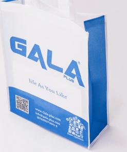 wholesale non-woven laminated reusable tote bags 020_04