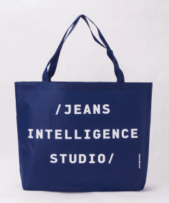 wholesale non-woven laminated reusable tote bags 021_01
