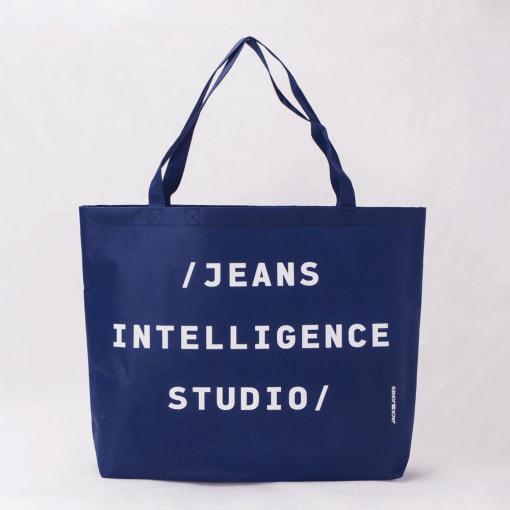 wholesale non-woven laminated reusable tote bags 021_01