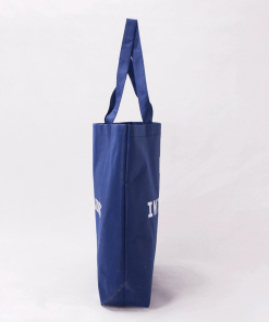 wholesale non-woven laminated reusable tote bags 021_03