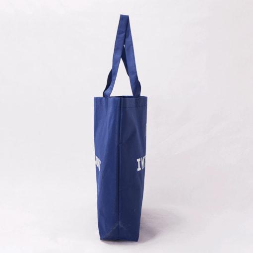 wholesale non-woven laminated reusable tote bags 021_03