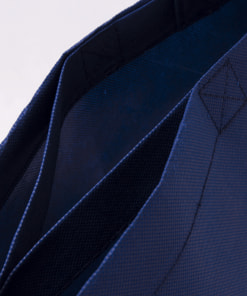 wholesale non-woven laminated reusable tote bags 021_04