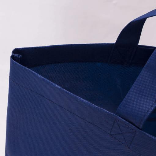 wholesale non-woven laminated reusable tote bags 021_05