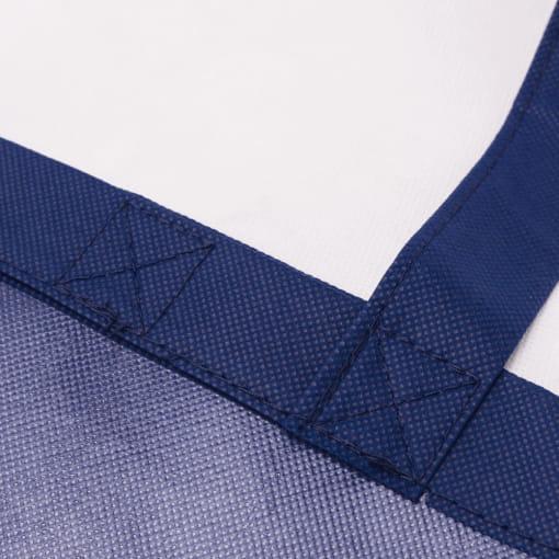 wholesale non-woven laminated reusable tote bags 021_06