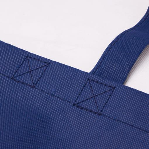 wholesale non-woven laminated reusable tote bags 021_07