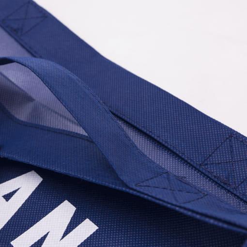 wholesale non-woven laminated reusable tote bags 021_08
