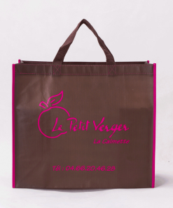 wholesale non-woven laminated reusable tote bags 022_01
