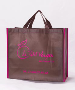 wholesale non-woven laminated reusable tote bags 022_02